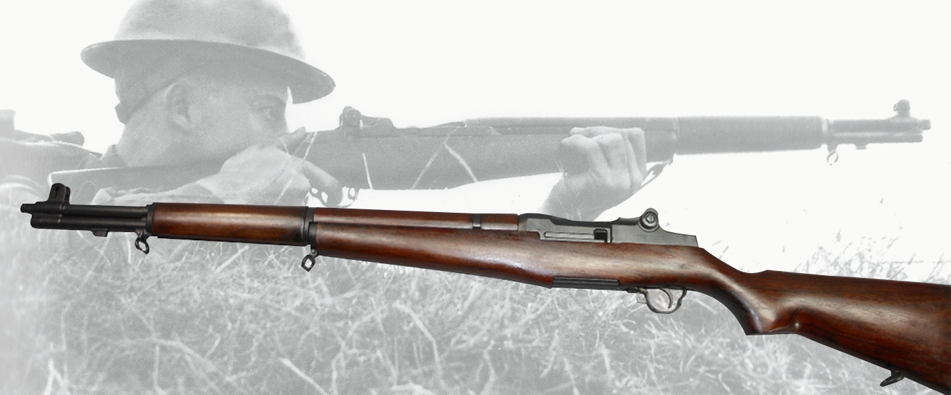 Anatomy leeenfield no1 mkiii in addition Front Bumper further Catalog3 additionally EM 16 Full Auto Sid856 likewise Stoeger3. on bolt schematic diagram