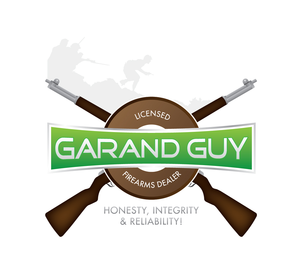 Purchase Refurbished Rifle And M1 Garand – Garand Guy